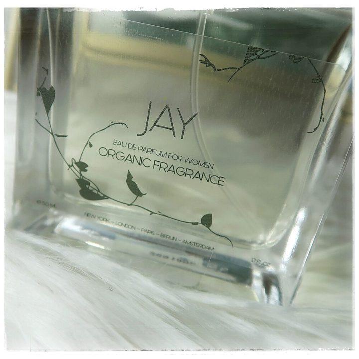 Jay, fragrance, biologisch, parfum, Amsterdam, bloemig, geur, winactie, beautysome, organic, biologisch