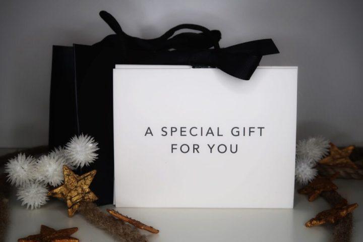 brandfield, goodybag, cadeau, gratis, gekregen, juwelen, sieraden, cadeaukaart, herengeur, giftcard, gift, webwinkel, goodybag, review,