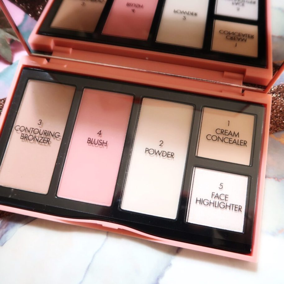 Pupa, Milano, contouring, concealer, mascara, never, without, vamp, make-up, look,