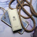 Mugler, essence, abolue, geur, vergelijking, FM geuren, Pure Royal, 359, nep, geur
