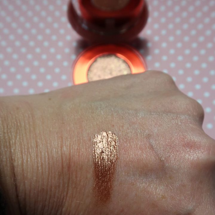 Pupa, Milano, fight like a woman, makeup, make-up, blush, eyeshadow, lipstick, look, beautysome, look, pencil,