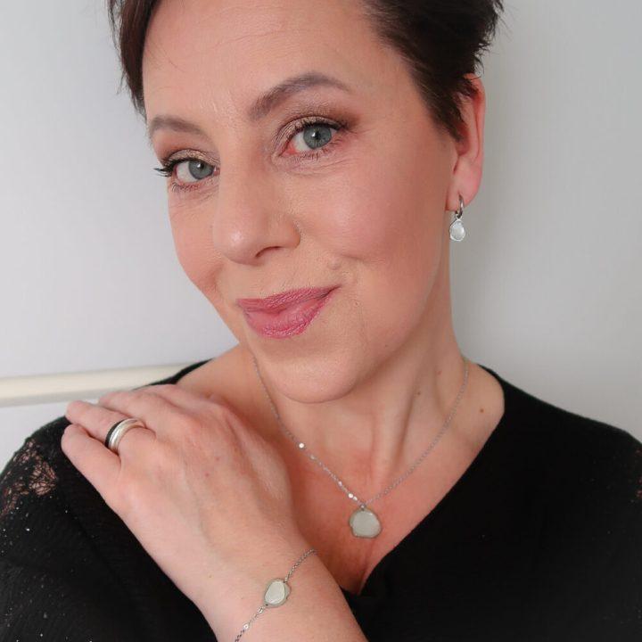 Finaste, finaste.nl, juwelen, webshop, oorbellen, ringen, ketting, heren, dames, sieraden, juwelen, beautysome