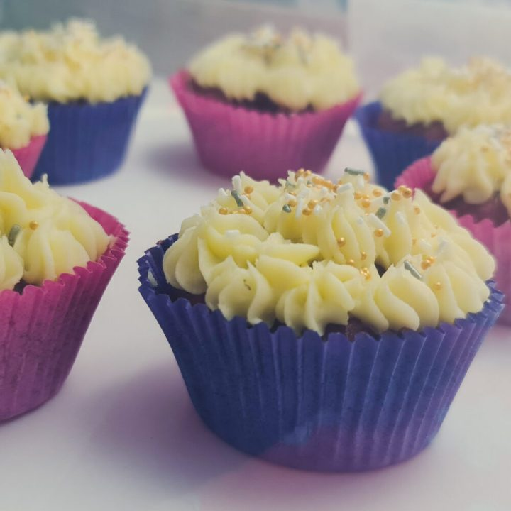 Leccur, bakvorm, siliconevrij, bpa vrij, bakken, koken, kleurrijk, koekjes, muffins, cupcakes, vorm, kitchen, Princess, lifestyle, beautysome