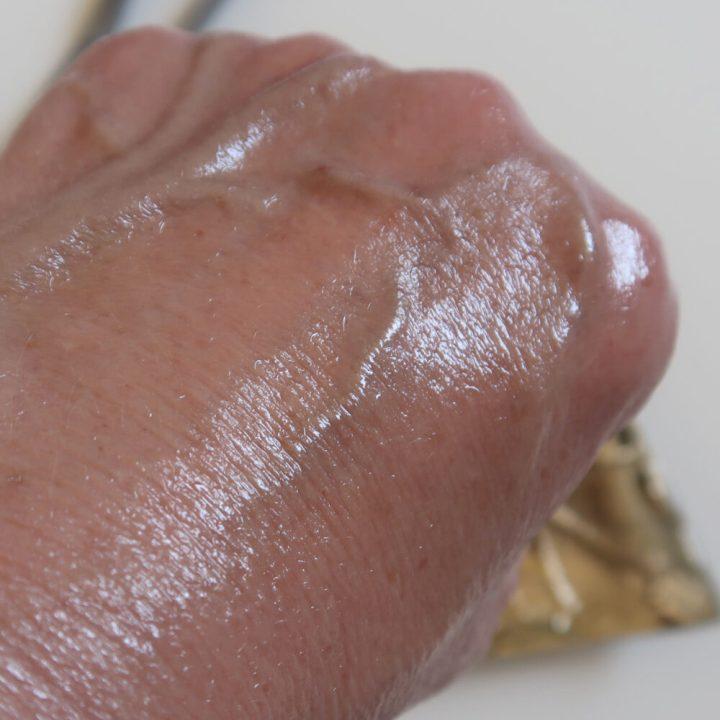 Abysk, skincare, facial, oil, skincare, skin, huid, huidverzorging, anti-age, aging, beautysome, yustsome, 1