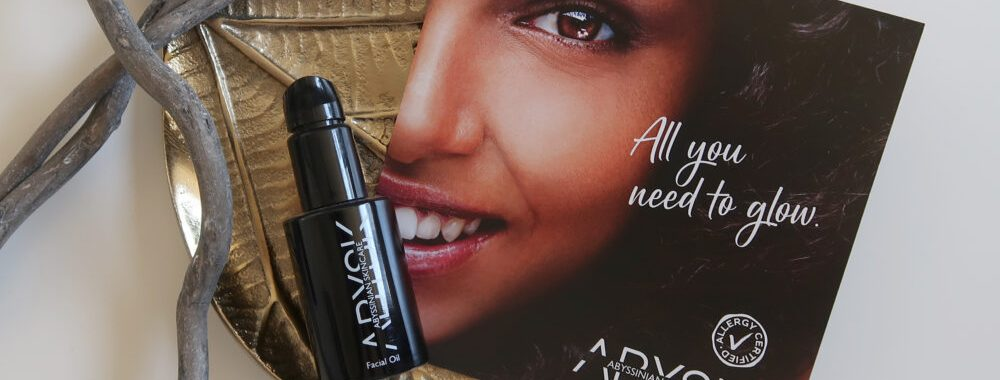 Abysk, skincare, facial, oil, skincare, skin, huid, huidverzorging, anti-age, aging, beautysome, yustsome,