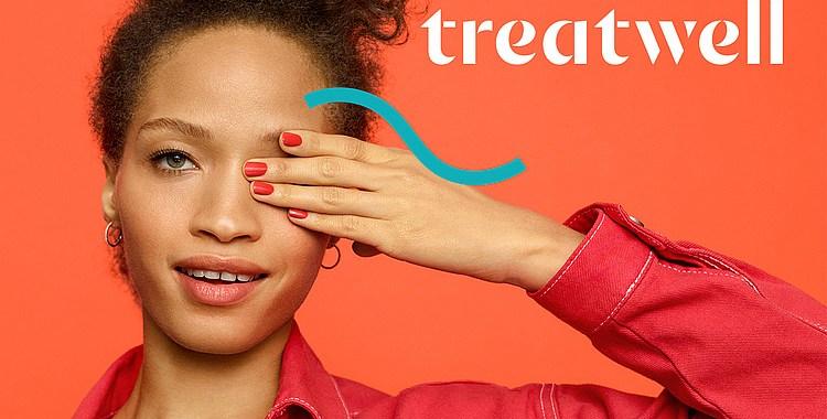 beauty tips, treatwell