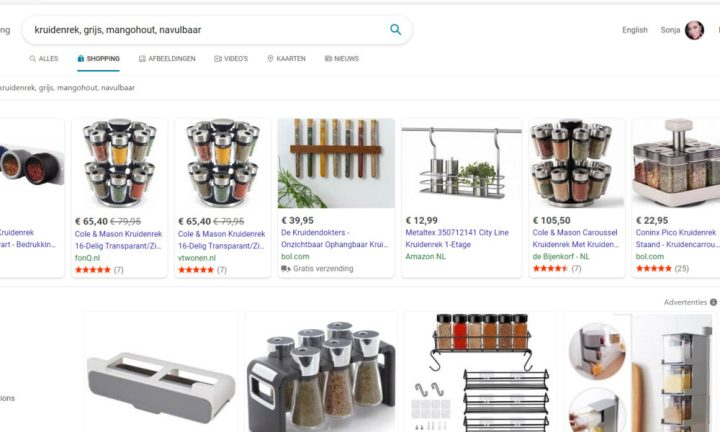 kruidenrek, nieuwe, keuken, kopen, wel, niet, onzeker, industrieel, lifestyle
