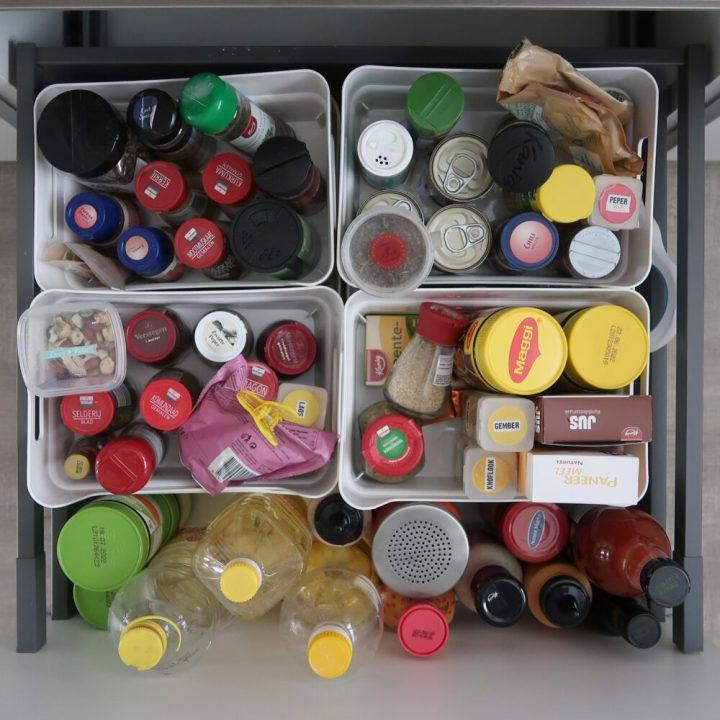 kruidenrekje, kruiden, rek, kopen, kiezen, advies, tip, keuken, kijken, inspiratie, beautysome, yustsome, lifestyle