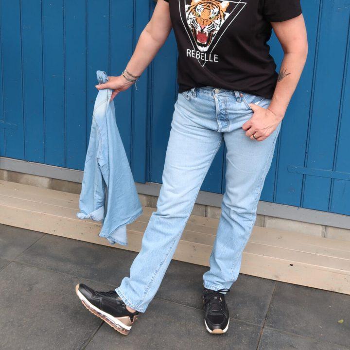 Bjorn Borg, sneakers, fashion, 50 plus, mode, schoenen, zwart, rose goud, dames, online, bol.com, kopen, shoppen, beautysome, yustsome 1