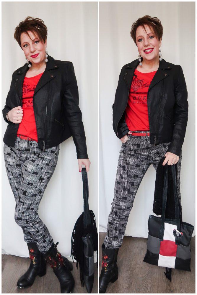 Schoenen, mode, zalon, herfst, winter, najaar, 50 plus, chunky, bershka, fashion, trendy, 1