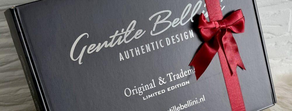 Italiaans, overhemd, zwart, blouse, heren, eddy, italian, design, gentile, bellini, casual, zakelijk, 5
