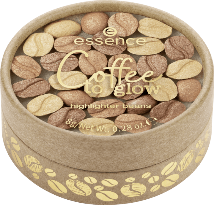essence-Coffee-to-glow-highlighter-beans-01_Image_Front-View-Closed_png