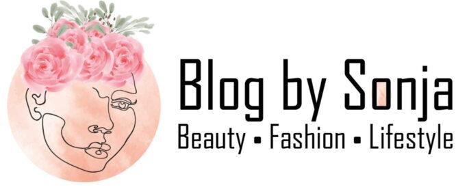 Blog-by-Sonja | Yustsome | Beautysome logo