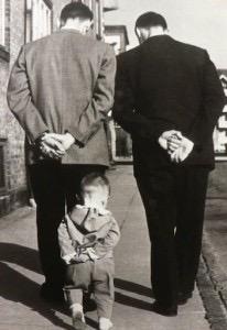 Like-Father-Like-Son-206x300