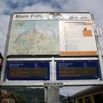 """【2006年 EURO 2】-No.6-Jungfraujoch """"Top of Europe"""""""