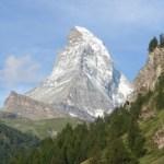 【2006年 EURO 2】-No.7- Zermatt