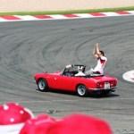 【2006年 EURO 2】-No.14-Grand Prix de France 3