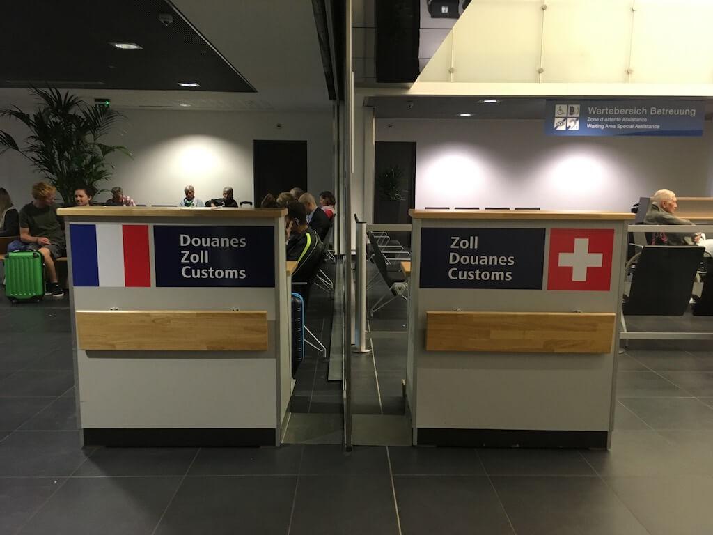 EuroAirport IMG_6848