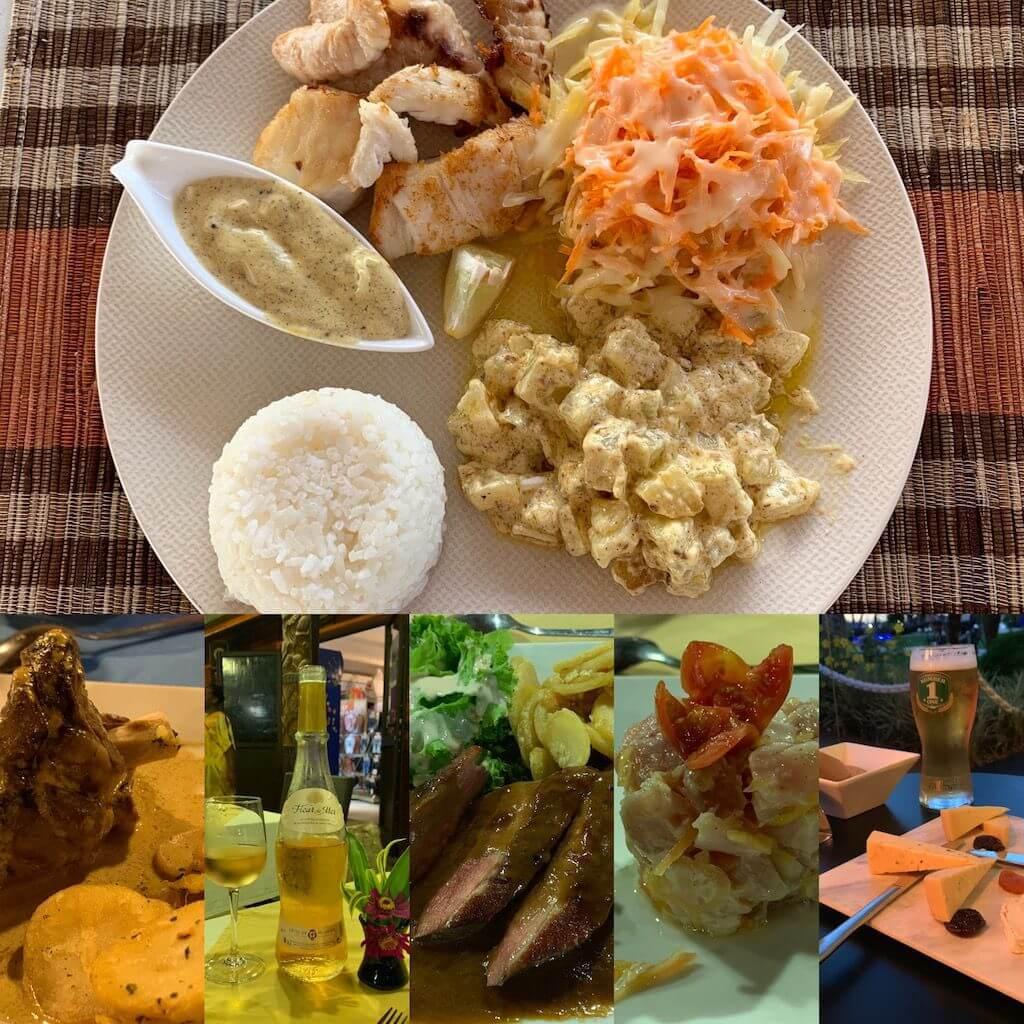 Cuisine_NouvelleCaledonie