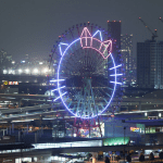 hello-kitty-ferris-wheel-150x150