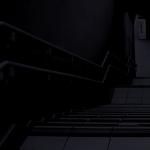 富士急ハイランドお化け屋敷のイメージ1
