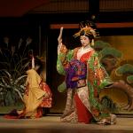 tochigi-edomura-150x150