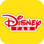 ディズニースマホアプリ
