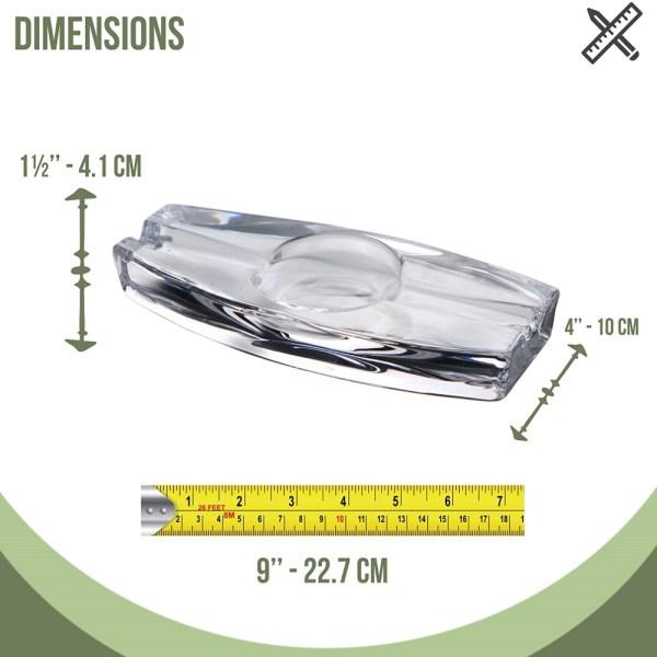 dimensions-ashtray