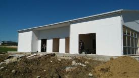 prefabrik-satis-ofisi-aksehir-silivri-4392