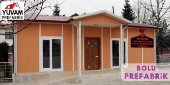 bolu-prefabrik-halk-kutuphanesi-binasi