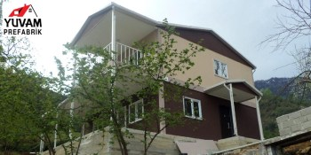 cankiri-prefabrik-cift-katli-ev-1