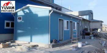 karabuk-prefabrik-ofis-1