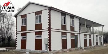konya-prefabrik-firma-binasi