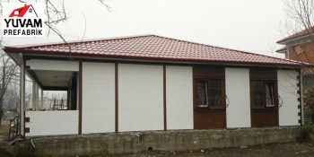konya-prefabrik-tek-katli-ev-6