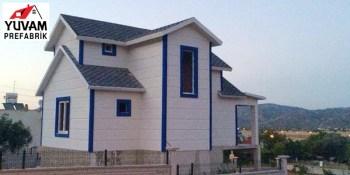 mersin-prefabrik-villa-5