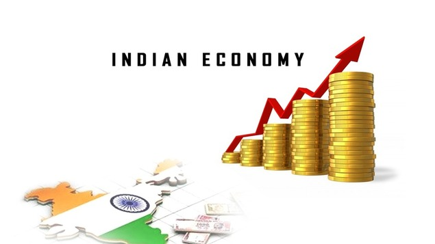 Indian economy is ready to take off According to CEBR report India will be 5th largest economy in 2018