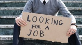 why engineers remain unemployed