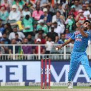 T20 India VS South Africa