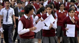 CBSE Boards Examination