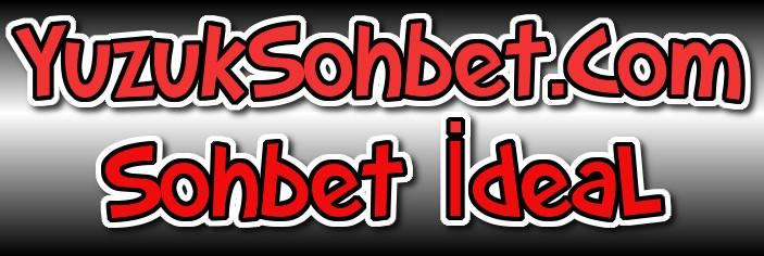 sohbet ideal
