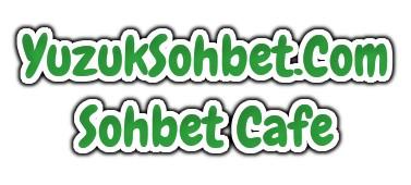 Sohbet Cafe