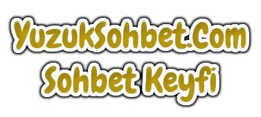 sohbet keyfi