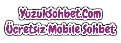 ücretsiz mobile sohbet