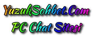 PC Chat Sitesi