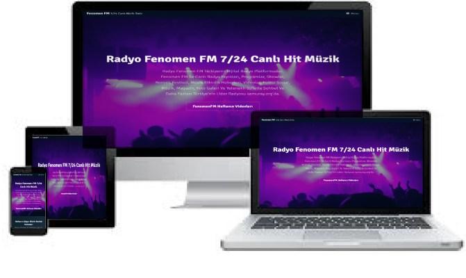 HTML Sohbetv2 Teması