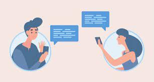 Bedava Chat Bedava Sohbet Mekanı