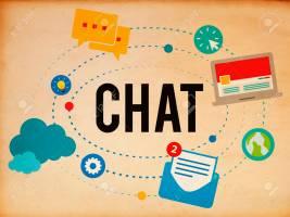 sağlıklı sohbet için 10 taktik