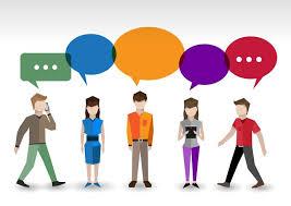Sanal Alemde Popüler Sohbet Siteleri