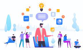 Saygılı Sohbet Platformu