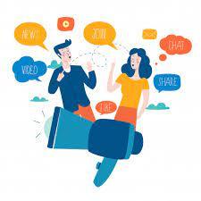 Sohbet Sitesinde Nasıl Sohbet Edilir